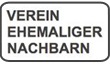 Verein Ehemaliger Nachbarn