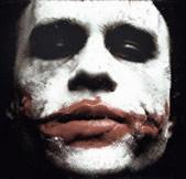 Der Joker