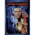 Blade Runner - Final Cut Special Edition